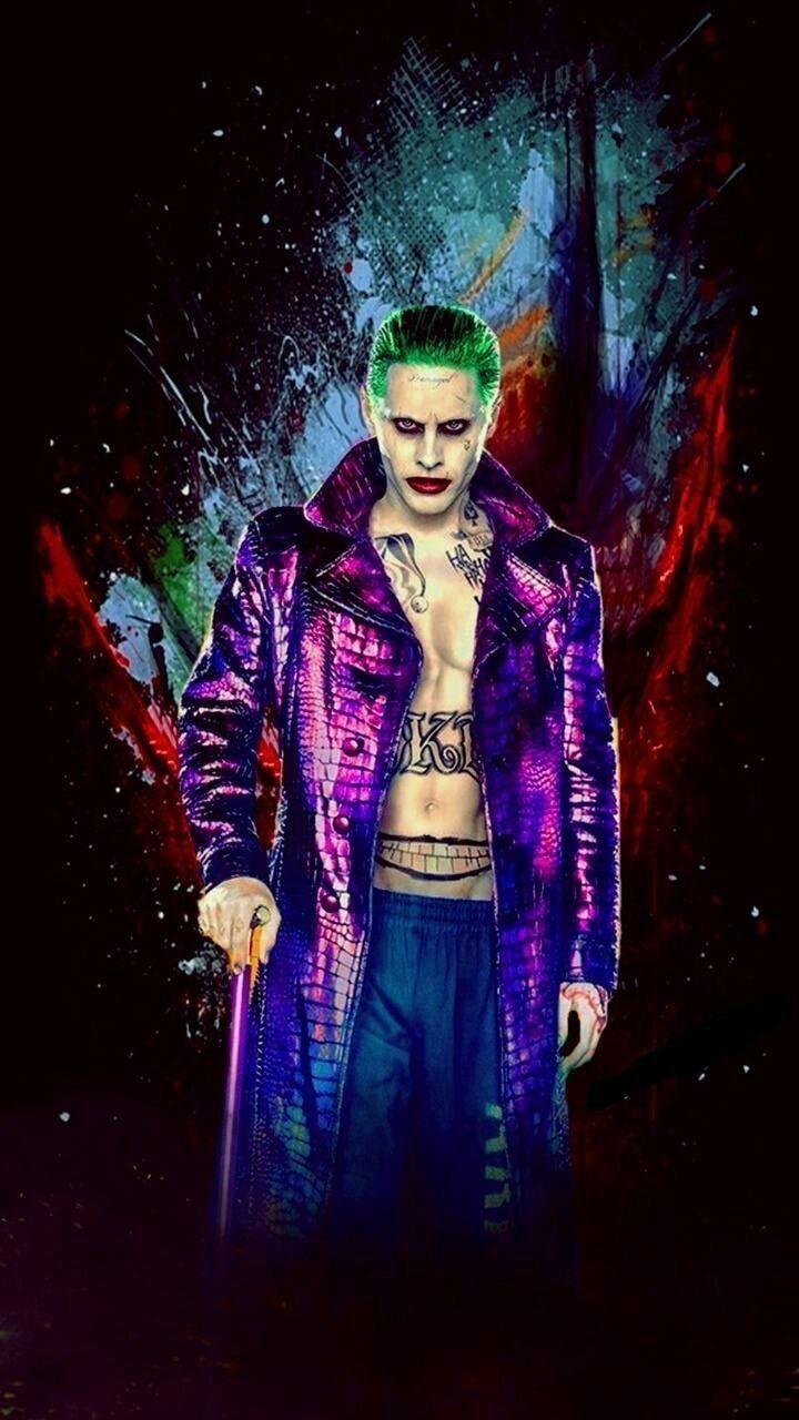 Film Review Joker Joker pics, Joker wallpapers, Joker