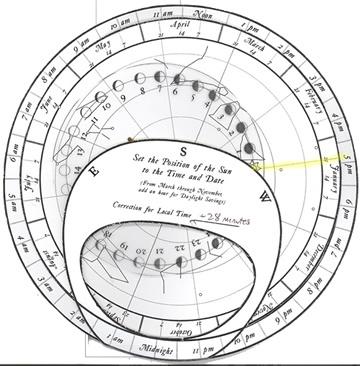 diagram of morse code diagram of man wiring diagram