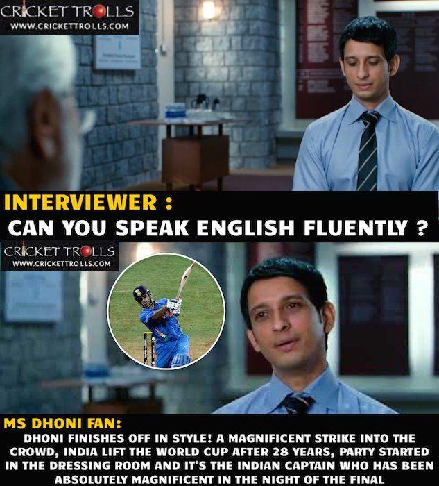 Pin On Crickettimes Com Latest Cricket News Updates