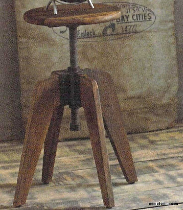49 Best Images About Mv Stools On Pinterest Industrial
