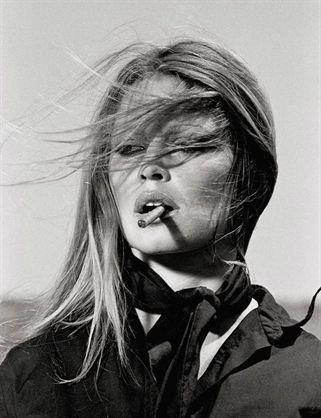 terry-o'neill-brigitte-bardot-spain-photographs-silver-print