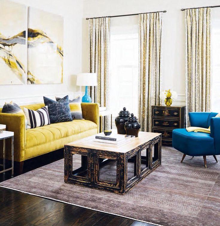 Modern Living Dcor homedecor homedesign creative