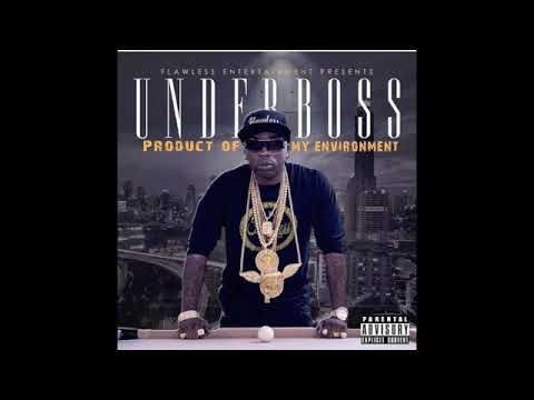 Underboss ft Boosie Badazz~ Money & Problems  ||  Product Of My Environment ~Money & Problems (audio only) Flawless Entertainment Records https://underbossflawless.com https://www.youtube.com/watch?v=JPh0ZZYKFvw