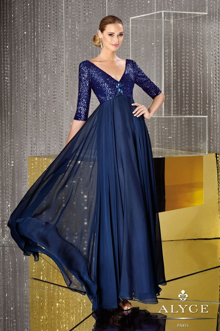 2017 Milano Formal DressesMilano Prom Dresses And Party At Bella Mera Bridal Price Match Available