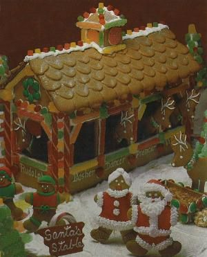 18 best Gingerbread images on Pinterest | Gingerbread houses ... German Gingerbread House Designs on german lebkuchen, german chocolate, german bread, german peach tart, german cakes, german incense smoker houses, german christmas houses, german christkind, german cooking, german holidays, german heart, german cookie house, old-fashioned german house, german nativity, german desserts,