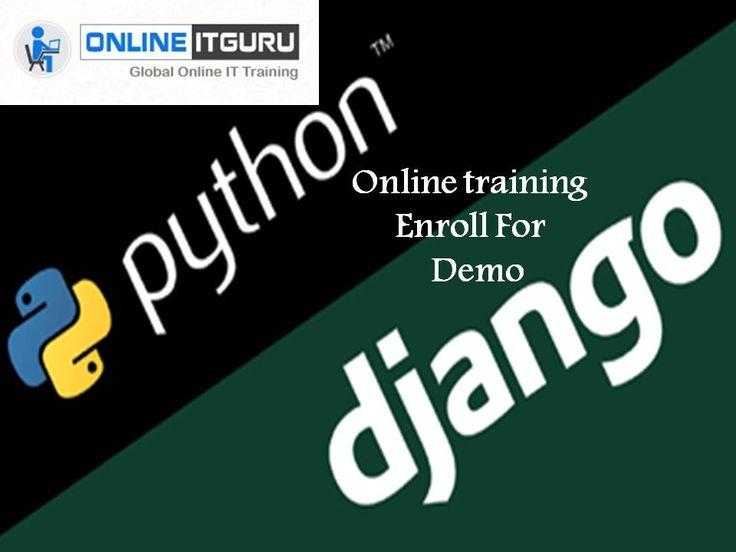 Python Online Training   Python Online course   TuffClicks