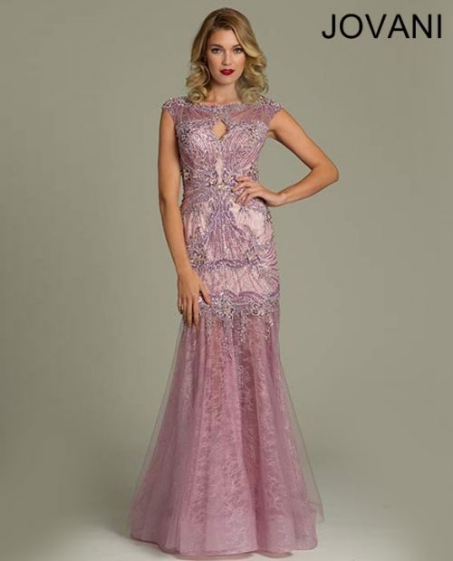 55 Best Images About Evening Gowns On Pinterest