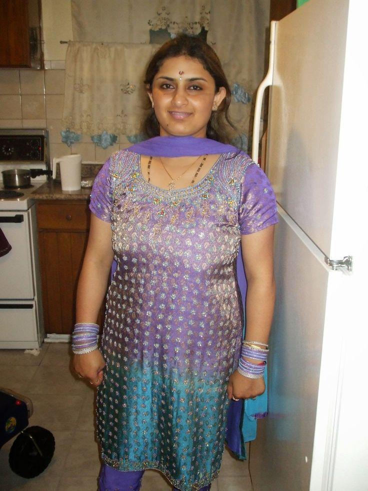 High class escort chandigarh 09646870399 zirakpur mohali panchkula - 3 9