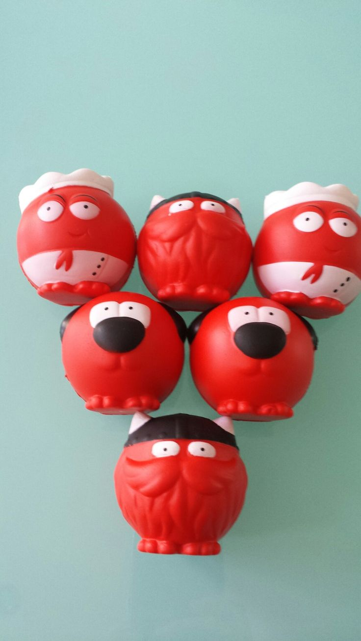 17+ ideas about Red Nose Day on Pinterest Red nose day ...
