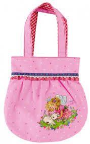bolsos para niñas - Buscar con Google