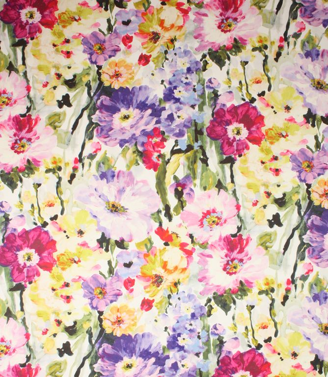133 best Botanical Beauty images on Pinterest | Bathroom, Bedroom ...