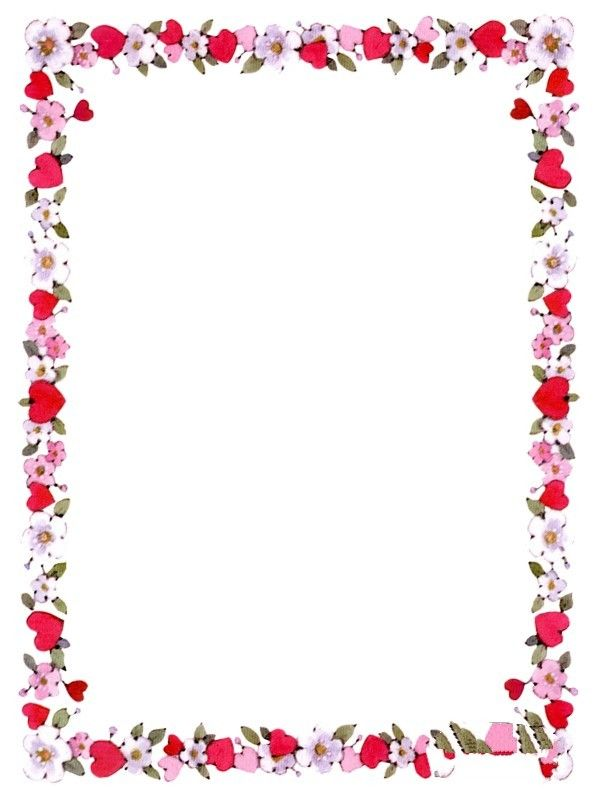 flower shop clip art