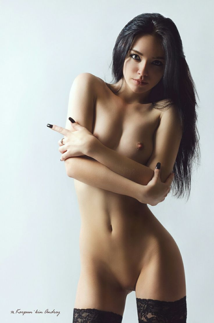 top photagraphy nude girls