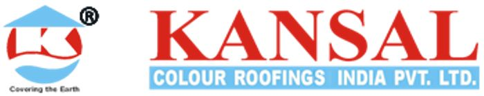 1000 Ideas About Roof Sheets On Pinterest Metal Roof