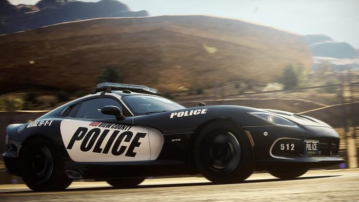EA will not release a Need for Speed game in 2014 http://go.ign.com/Rllk32 || pic.twitter.com/mKO3TGJzub