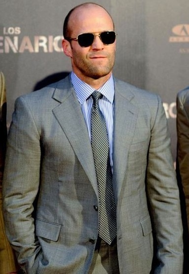 374 best images about jason statham on pinterest red carpets love him and rosie and jason for Jason statham rolex explorer