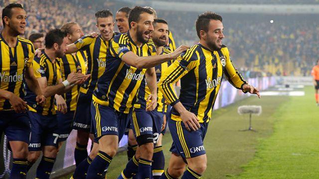 #spor Volkan Şen'e Totem Mi Yapıyorlar! www.gündemdehaber.com
