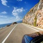 Cheap High Risk Auto Insurance – High Risk Drivers? DUI #high #risk #insurance,high #risk #auto #insurance,high #risk #drivers,high #risk #car #insurance,auto #insurance #for #high #risk #drivers,high #risk #auto #insurance #companies,high #risk #auto #insurance #quotes http://colorado-springs.remmont.com/cheap-high-risk-auto-insurance-high-risk-drivers-dui-high-risk-insurancehigh-risk-auto-insurancehigh-risk-drivershigh-risk-car-insuranceauto-insurance-for-high-risk-driv/  # So you've made…