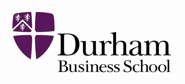 Durham Business School - I returned to Durham to complete an MBA.