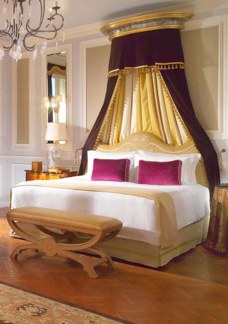 the st regis florence florence italy