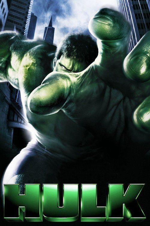 strim-kazino-the-hulk