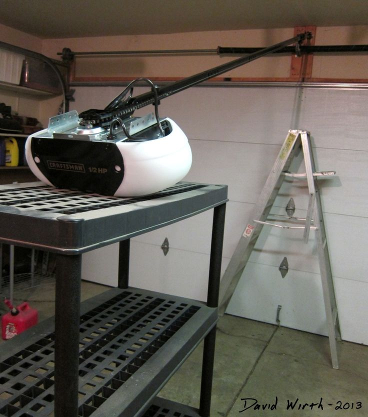 Best 25 Garage Door Installation Cost Ideas On Pinterest