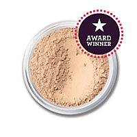 MATTE SPF 15 Foundation - Golden Fair    The best foundation I have ever used! My husband even commented on how nice my makeup looked!