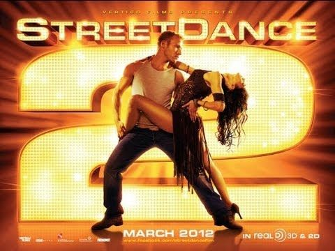 Street Dance 2 (2012) [FULL MOVIE] v StreetDance 2 (2012)[1] [1 h 25 min] Drama, Music, Romance Delphine Nguyen, Niek Traa, Precious Ene, Sam Andé Directors: Max Giwa, Dania Pasquini; Writer: Jane English IMDb user rating: ★★★★★☆☆☆☆☆ 5.4/10 (4,502 votes)