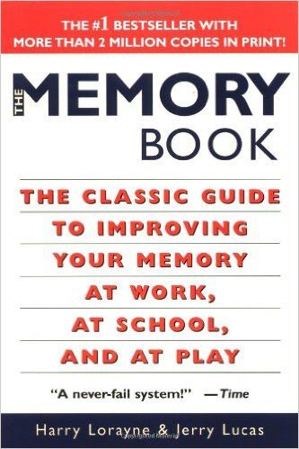 17 best the best books about prophet muhammad for 2018 images on the memory book the classic guide to improving your memory at work at school fandeluxe Images