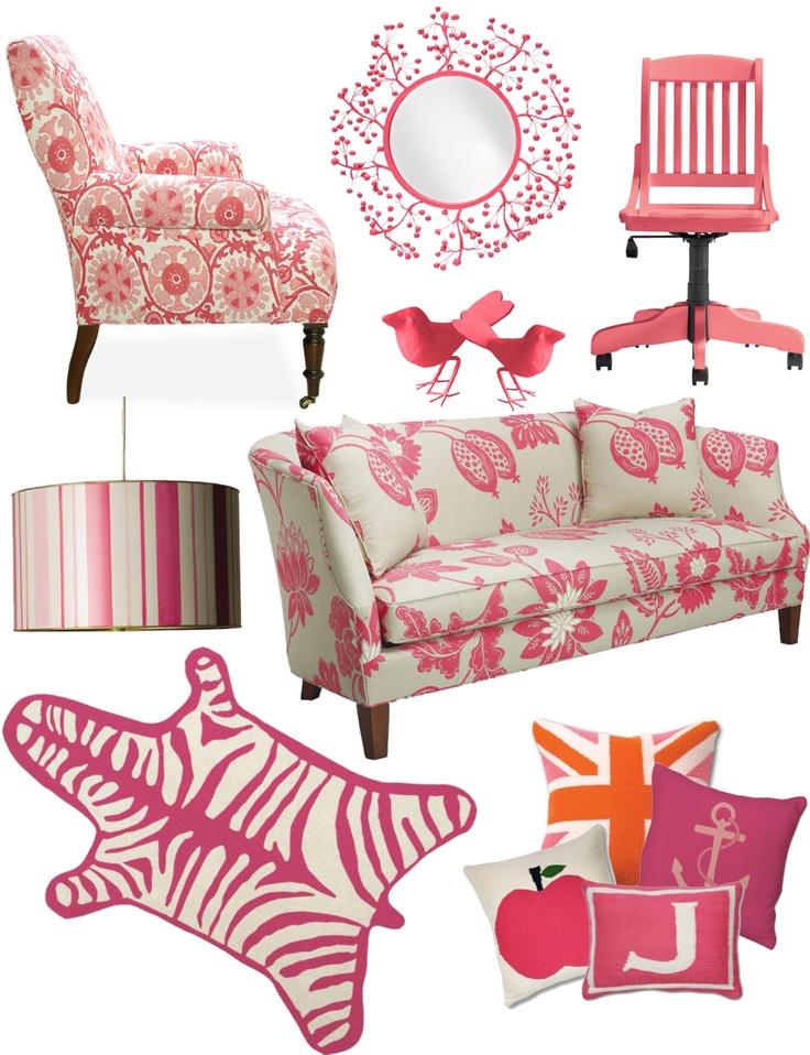 muebles vintage