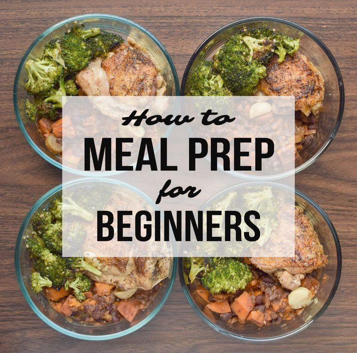 Healthy Breakfast Near Me Right Now Despite Best Clean Eating Book For Beginners Clean Eating For Begin Meal Prep For Beginners Easy Meal Prep Clean Meal Prep