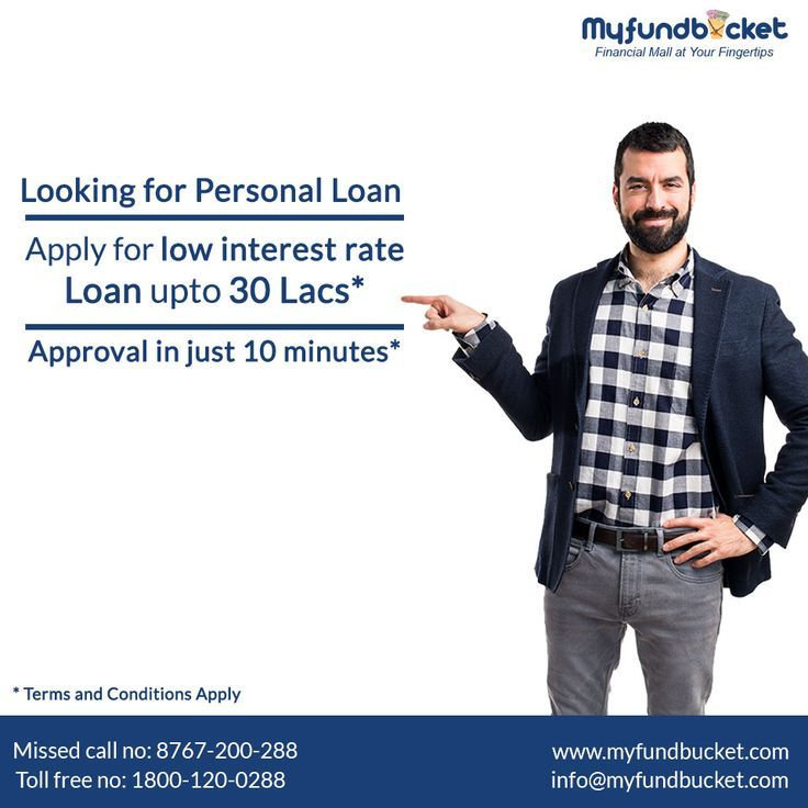 Get Approval In 10 Minutes For Your Personal Loan Application Apply Online Vi Personal Loans How To Apply Loan
