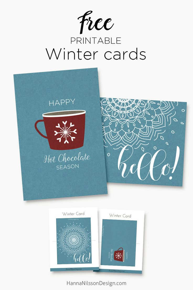 746 best xmas printable cards labels tags templates images on free printable tag diy see more free winter printables tags cards boxes solutioingenieria Image collections