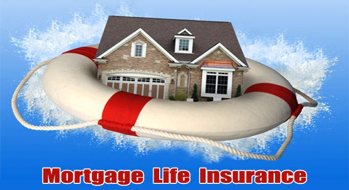 Mortgage life insurance policies will pay off your home ...