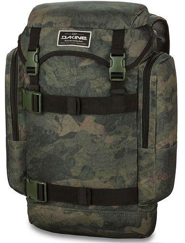 Battle lake рюкзак рюкзак adidas messi
