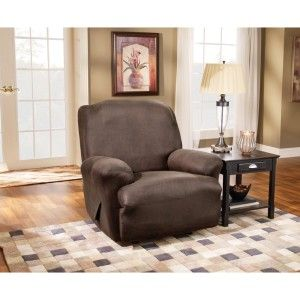 If your favourite reclining chair, is starting to look a bit on the weary side. Fear not help is at hand, you can buy recliner slip covers to give your old faithfull a fresh look