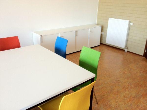 stoelen multifunctioneel centrum - Google zoeken