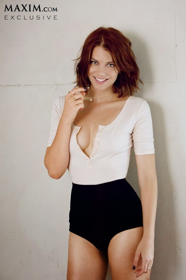 Lauren Cohan dating history, 2014, 2013, list of Lauren Cohan relationships Just like judd is a great ky, basketball fan you have a friend in. Description from cuqomocaf.vvs.ir. I searched for this on bing.com/images