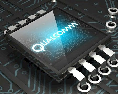 Qualcomm trabaja en un transmisor inalámbrico para video en 4K. El transmisor funciona con el protocolo universal de Plug and Play para conectarse con otros dispositivos. Qualcomm trabaja en el desarrollo de software que permita la integración con reproductores de video de #Android, como BubbleUPnP, VLC y MXPlayer. #4K #Qualcomm