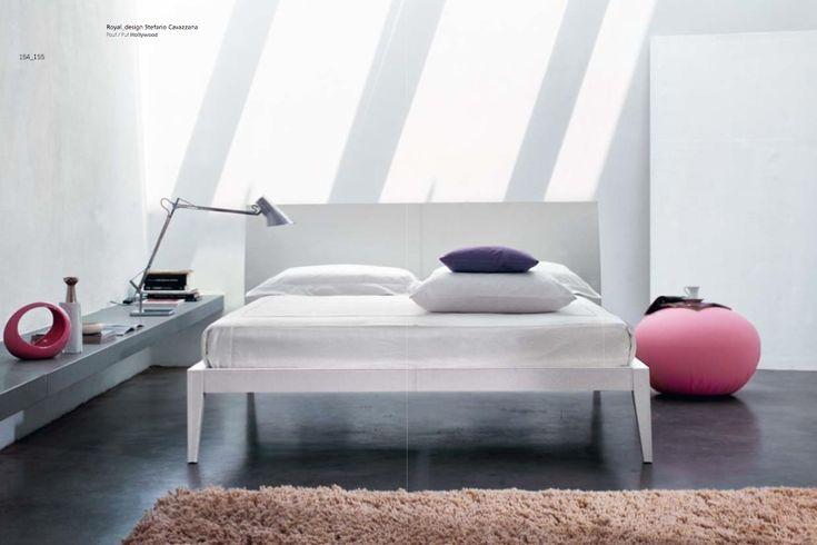 Best 61 Best Bedroom Designs Images On Pinterest 640 x 480