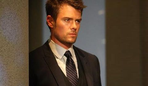 The salary for Battle Creek star Josh Duhamel (ex-Leo du Pres, All My Children) has been revealed. Is he as wealthy as you might have imagined?