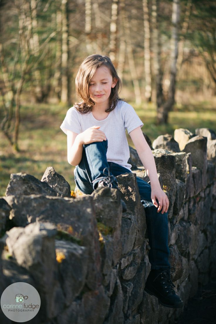 #mold #chester #northwales #portraitphotographer www.corinnefudgephotography.co.uk