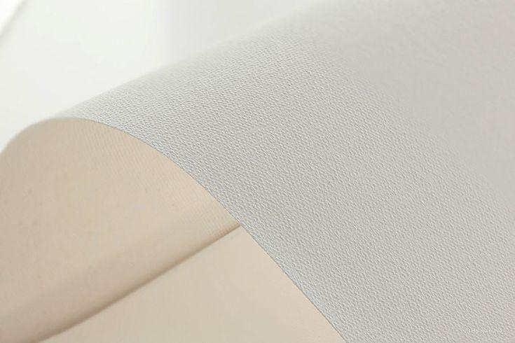 #Hahnemuehle #Canvas Artist es un #lienzo poli-algodón,  mate, blanco natural que garantiza los más altos estándares de permanencia, así como a la densidad, gama de colores, graduación de color y nitidez de imagen. Puede ser barnizado después de la impresión.  Gramaje 340gm2  © Hahnemühle