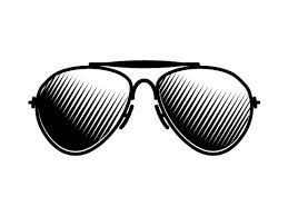 Image result for cool logo