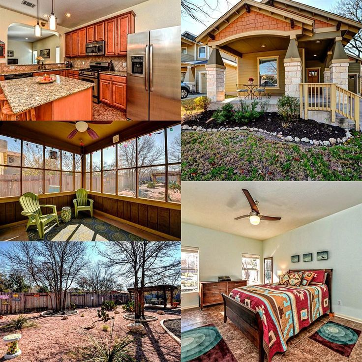oasis heads sf backyards forward urban living in south austin 3bed 2