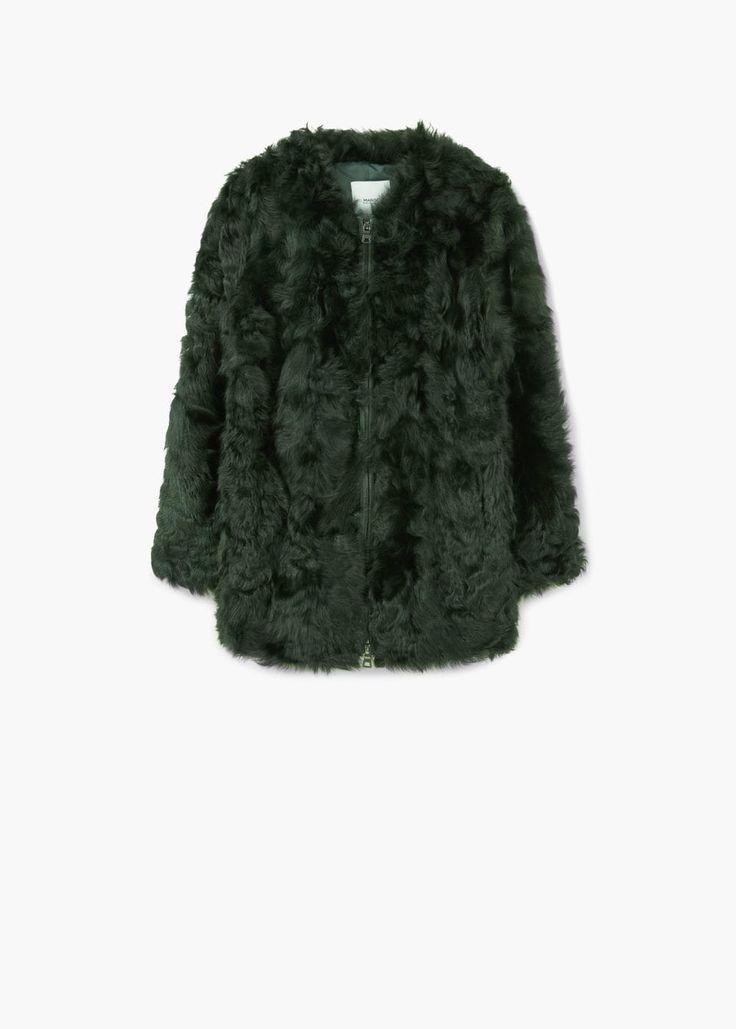 1000 ideas about manteau fourrure femme on pinterest manteau fourrure robe femme and. Black Bedroom Furniture Sets. Home Design Ideas