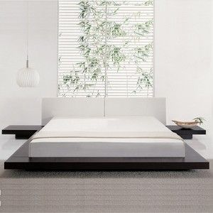 29 best Sleep Time - Contemporary Beds images on Pinterest ...