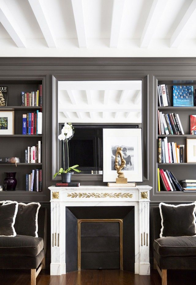 1000 ideas about charcoal living rooms on pinterest for Living room 983