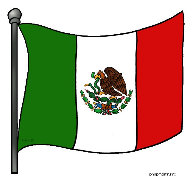 Picture Of Country Pancho Villa Clipart