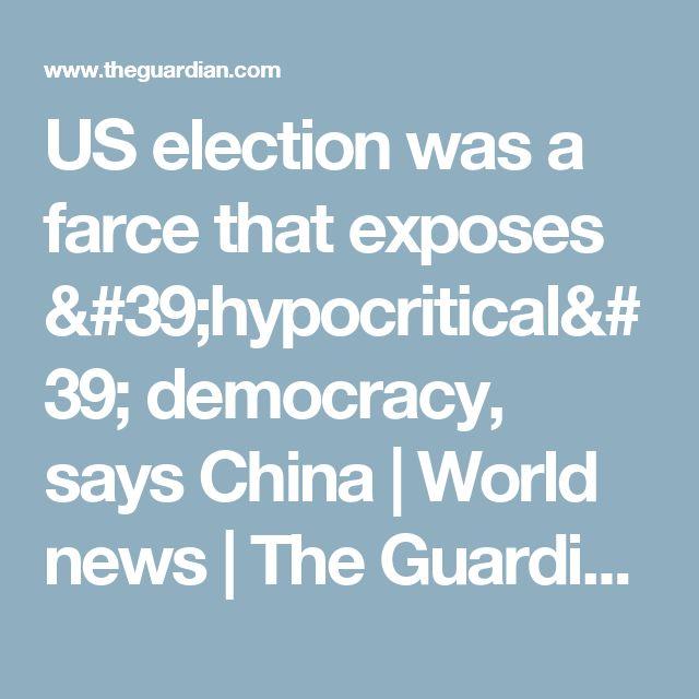 Best Us Election Ideas On Pinterest Barack Obama - The guardian us political map